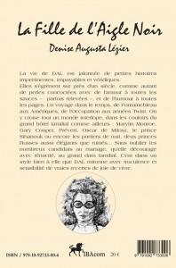 La-Fille-de-lAigle-Noir-4e-Couv