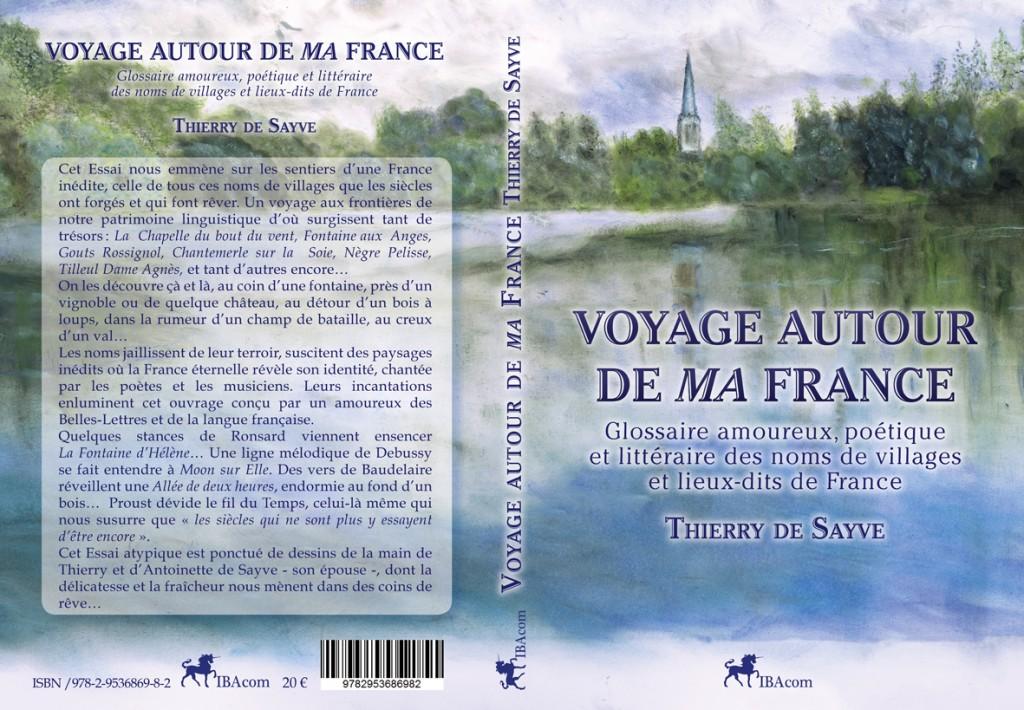 Livre-couverture-et-4e-Voyage