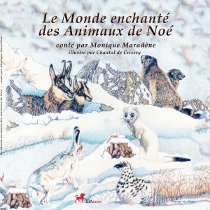 Monde-enchante-Noe- Couv-Dos-RV-tr-055mm- v12-12-12.indd