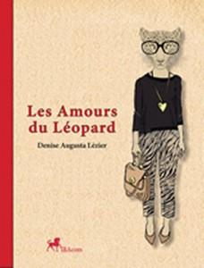 les_amours_du_leopard
