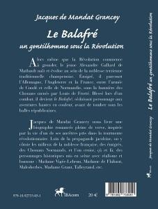 4e-Le-Balafre-JdeMandat-Grancey