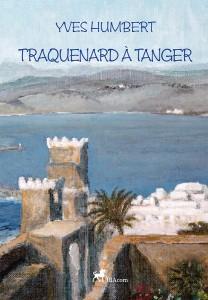 Couv-Taquenard-a-Tanger-Y-Humbert