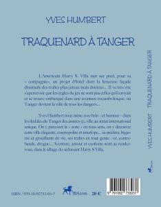 DOs4e-Traquenard-a-Tanger-Y-Humbert-copie