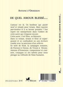 Dos-4e-De-quel-amour-blesse-AdO