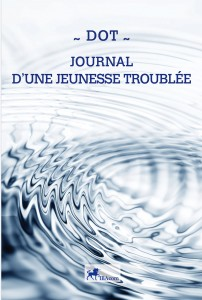 Couv Journal-jeunesse-troublee-DOT