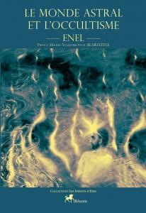 COUVerture-Monde Astral et lOccultisme - ENEL