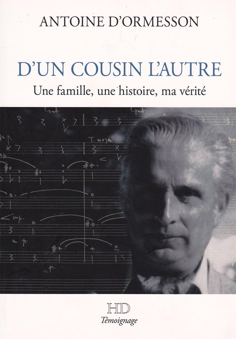 DunCousinLautre