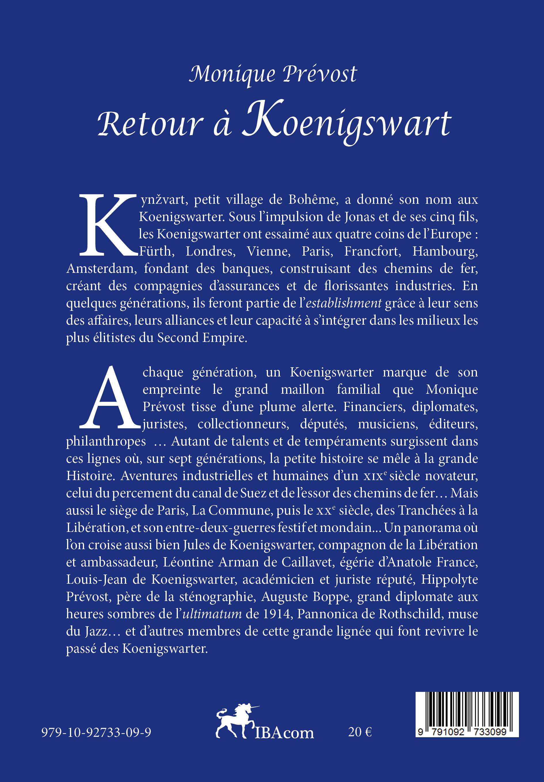 4e-de-couverture-light-retour-koenigswart