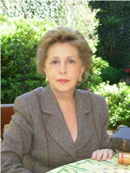 Carmen de Sayve